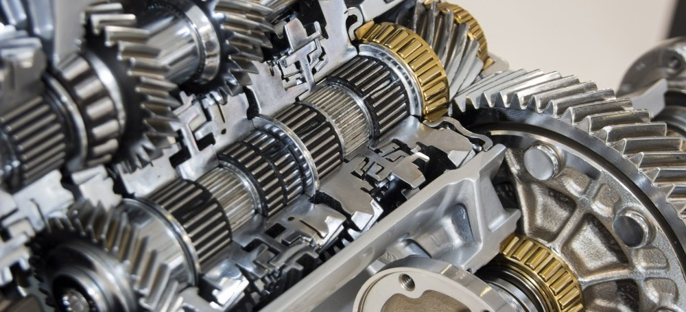 Tractor Transmission System : Tractor transmission fluid ttf universal