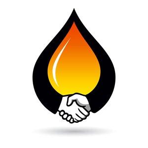 Dozer Engine Oil, Hydraulic Oil, Transmission Oil – Midlands