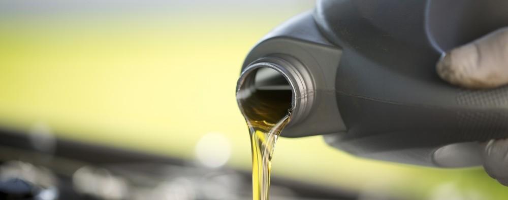 15w40 Engine Oil – 15w/40 Engine Oil E5, E7, E9 – Midlands