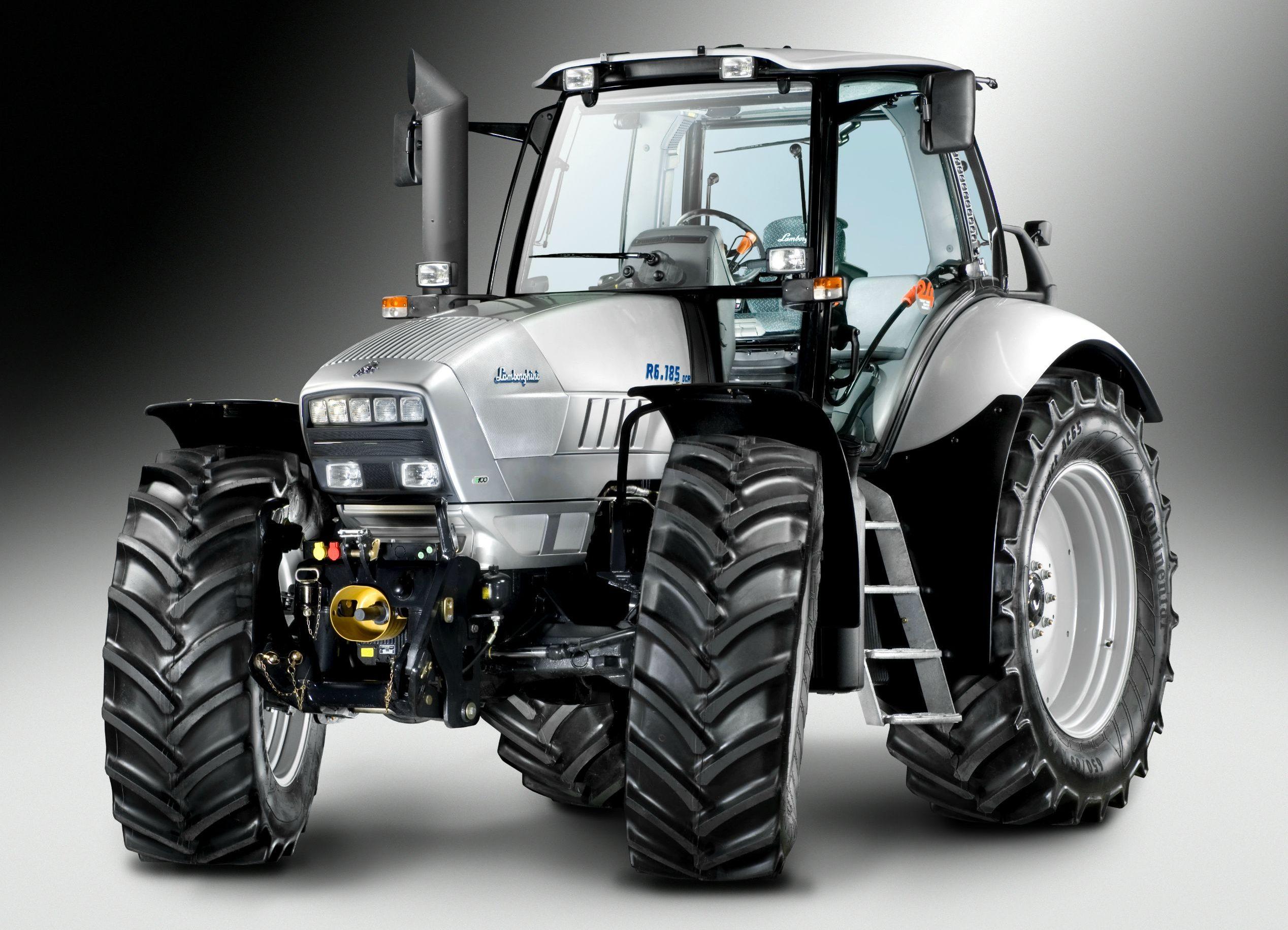 Oil Suitable For Lamborghini Tractor Including 15w/40, 10w